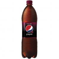 Напій Pepsi-Cola Wild Cheerry 1,5л