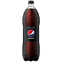 Напій Pepsi Максимум смаку пет 2л