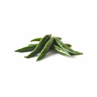 Перець Чілі зелений ваговий