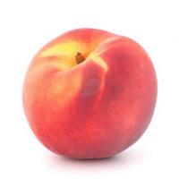 Персик Греція ваг/кг