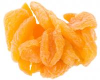 Персик сушений СФ вагова