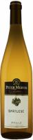 Вино Peter Mertes Spatlese Pfalz біле напівсолодке 10% 0,75л
