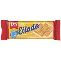 Печиво Домашнє Свято Ellada 45г