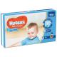Підгузки Huggies Ultra Comfort д/хлопчиків 4 8-14кг 66шт.
