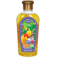 Піна для ванн Disney Winnie the Pooh кавун і диня 300мл
