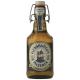 Пиво Flensburger Pilsener с/б 0,33л
