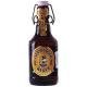 Пиво Flensburger Weizen с/б 0,33л