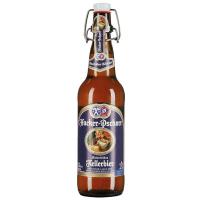 Пиво Hacker-Pschorr 0,5л