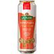 Пиво Lacplesis Dzintara напівсвітле 0,5л з/б