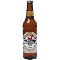 Пиво Pardubicky Pernstejn Granat 13 с/б 0,5л