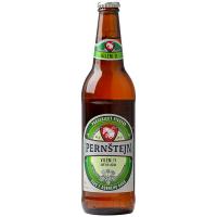 Пиво Pardubicky Pernstejn Vilem 11 с/б 0,5л
