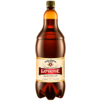 Пиво ППБ Бочкове сітле 0,9л