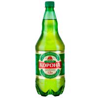 Пиво ППБ Галицька Корона 1,3л