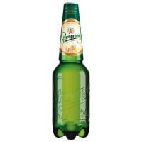 Пиво Staropramen 1л