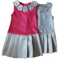 Сукня для дівчинки Красуня арт.17055