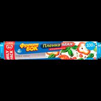 Плівка харчова Фрекен Бок Max 100м
