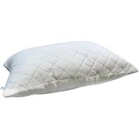 Подушка Ваш Текстиль Здоровий сон 50*70см