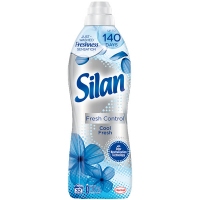 Пом`якшувач Silan Cool Fresh 800мл