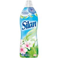 Пом`якшувач Silan Fresh Spring 900мл