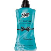 Пом`якшувач тканин Silan Supreme Attraction 1200мл