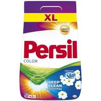 Порошок Persil Expert Color універсальний 4,5кг
