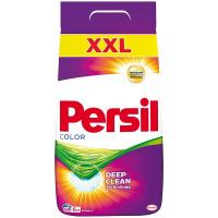 Порошок пральний Persil Expert Color 6кг