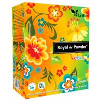 Пральний порошок безфосфатний для кольорових тканин Royal Powder Automat Color, 1 кг