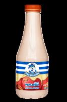 Ряжанка Простоквашино Печене яблуко 2,8% 750г х6