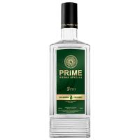 Горілка Prime Fito 40% 0,5л х12
