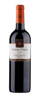 Вино Carta Vieja Prestige Cabernet Sauvignon червоне сухе 13% 0,75л