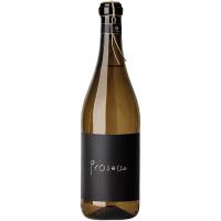Вино н/ігристе Anno Domini Prosecco біле екстрасухе 0.75л