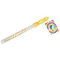 Іграшка Пузирія Міні бульбашкомеч 55мл арт.8135В