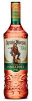 Напій алкогольний Captain Morgan Tiki манго ананас 25% 0,7л
