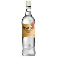 Ром Angostura Reserva 0,7л