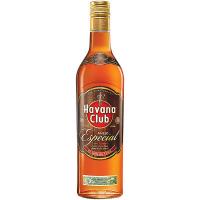 Ром Havana Club Anejo Especial 40% 0.7л