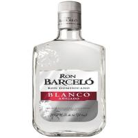 Ром Ron Barcelo Blanco 37,5% 0,7л