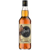 Ром Sailor Jerry 40% 0,7л