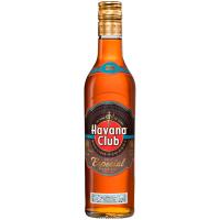 Ром ТМ Havana Club Anejo Especial Куба 0,5л