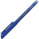 Ручка VGR пиши-стирай Art.ВР-0124