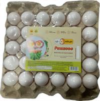 Яйця курячі Це-яйце! Ранкові С1 30шт.