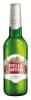 Пиво Stella Artois світле фільтроване 5% 5шт.*0,5л с/б +келих