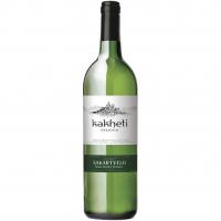 Вино Kakheti premium Сакартвело червоне напівсолодке 0,75л х6