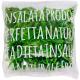 Салат Vita Verde Рукола 125г