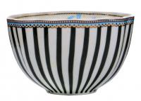 Салатник Lisbeth Dahl 12,5см арт. 920-101