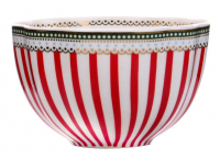 Салатник Lisbeth Dahl Fine Porcelain 18см арт.920-105