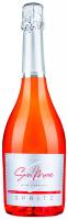 Напій алкогольний газований San Mare Spritz 0,75л