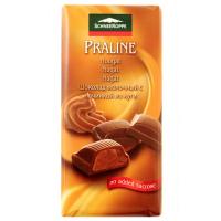 Шоколад SchneeKoppe праліне 100г  х6