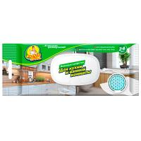 Серветки вологі Фрекен Бок для кухні та ванної кімнати 24шт.