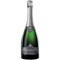 Шампанське Французький Бульвар SE Брют 0,75л