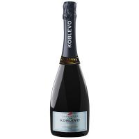 Шампанське Koblevo Брют 0,75л